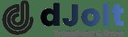 dJolt Inbound Marketing