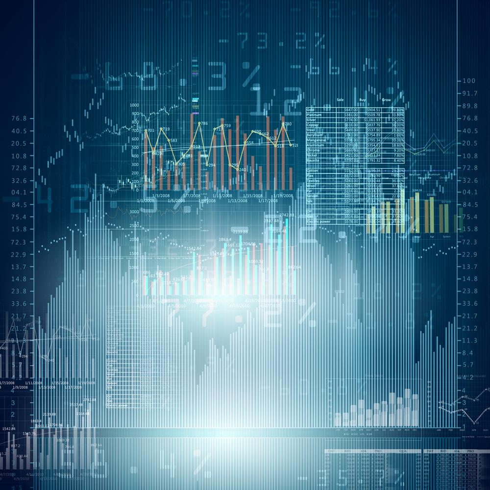 Inbound Marketing Analytics