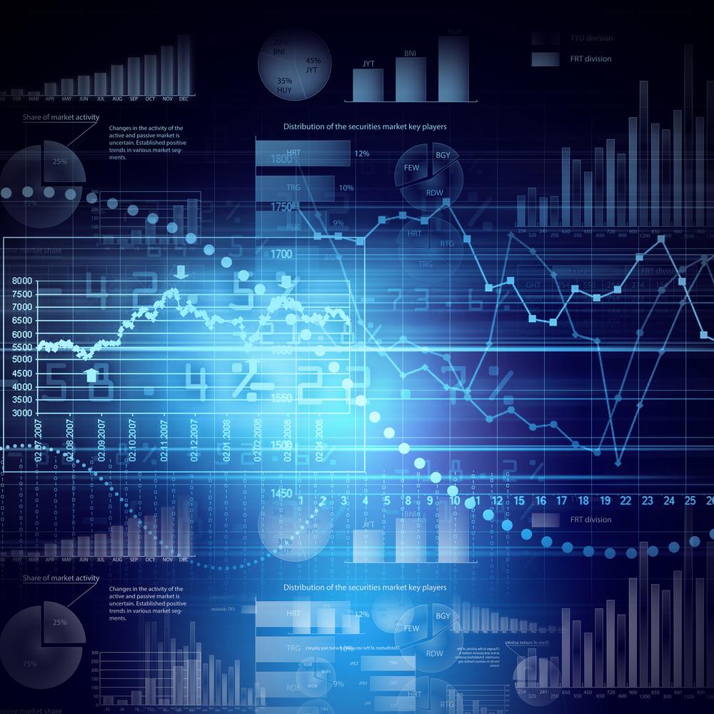 predictive analytics buying journey