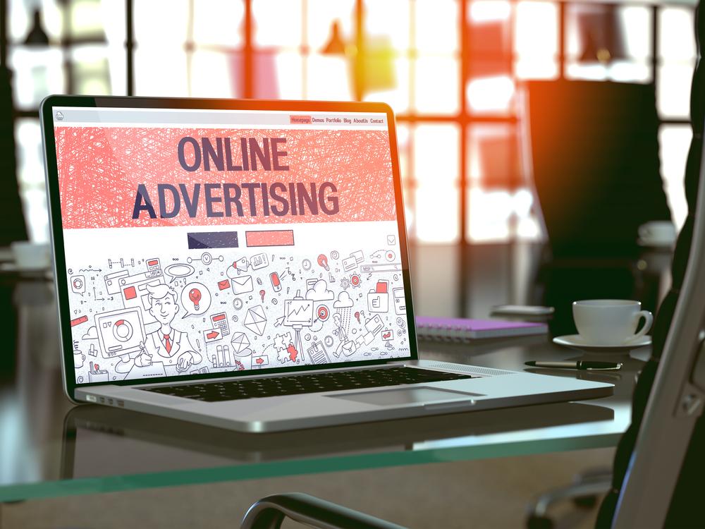 PPC Ads for Lead Nurturing